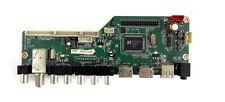 RCA LED60B55R120Q Main Board  60120RE01M3393LNA35-A2