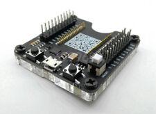 Programmer Tool ESP32 Adapter Socket For ESPRESSIF ESP32-WROVER Module