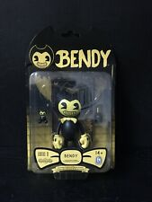 Bendy and the Ink Machine Action Figure Toy