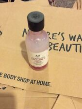 The Body Shop Unisex Skin Toners