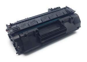 Toner Eagle HP 05A CE505A MICR Cartridge for HP P2035 P2050 P2055