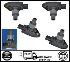 Mazda RX 8 RX8 RX-8 SE17  2.6 Coupe Ignition Coil Pack SET OF 4. 1 Year Warranty