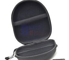 Portable hard case storage for SR60i SR80I RS2I SR225I SR325IS SR125I headset