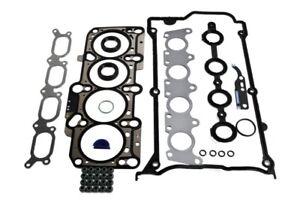 ITM Engine Components 09-12135 Engine Cylinder Head Gasket Set