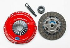 South Bend Clutch Stage 2 Daily Clutch Kit for 1997-2005 Volkswagen Passat 1.8T