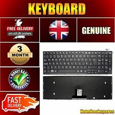 Sony Laptop Replacement Keyboards for VAIO