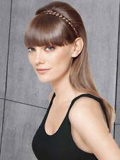 French Braid by HairDo | HairUWear - Headband Hair Pieces / 8 Colours Available
