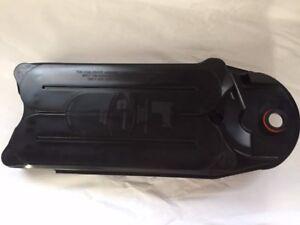 Fleetguard Crankcase Filter - CV52001