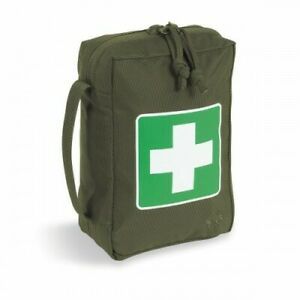 Tasmanian Tiger First Aid Complete