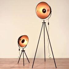 Lampes noir moderne en métal pour la maison