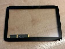 NEW Motorola Xoom Zoom 2 2nd Gen LCD Touch Digitizer Front Glass 95.1013N46.101