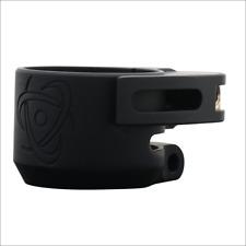 Inception Designs Autococker FLE Feedneck - Gloss Black