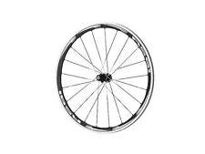Shimano Clincher Bicycle Rear Wheels