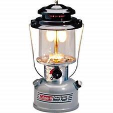 Colman Dual Fuel Powerhouse Camping Lantern