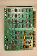 GE 1050 HLE MCD1B CIRCUIT BOARD 44A294526 G01