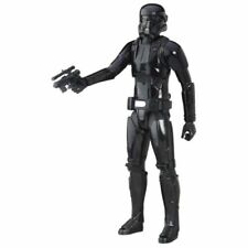 Figuras de acción de TV, cine y videojuegos Hasbro del año 2016, Star Wars