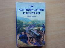 19th Century Regional History Books