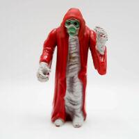 Vintage Thundercats Action Figure Mummy Form Mumm-Ra