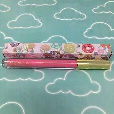 Winky Lux Glazed Lip Gloss Candy Glaze 2g NEW BOXED