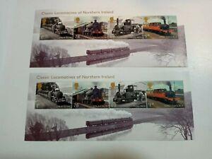Stamp Train MiniStamp Train