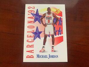 1991-92 SkyBox Basketball - You Pick - Complete Your Set (501-659)