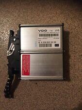 Mercedes Clk Convertible W208 Folding Roof Control Module ECU A2088203026