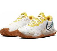Nike Air Zoom Vapor Cage 4 Hard Court Tennis Shoe CD0431-107 Women Size 11.5