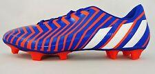 adidas Predito Instinct FG Men's Adult Soccer Cleats Shoes B35492 8