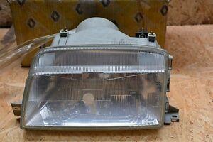 Renault 19 Headlamp N/S/F  7701033632 /7701042955