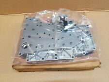 NEW OLD STOCK FORD MUSTANG Auto Trans Valve Body & Solenoids 4R70W/75W 4speed