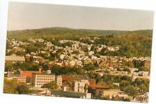 POSTCARD VIEW OF SHAMOKIN LOOKING SOUTHEAST.