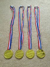 Baby Shower Games Prizes /Medals *First Class Postage* Same Day Dispatch