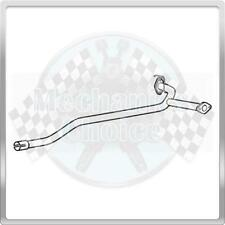 Centre Exhaust Pipe for Mazda 6 2.3 (06/04-08/05)