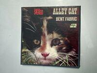 Bent Fabric - Alley Cat & His Piano 7-inch Reel Tape Atco AOC-1404 Guaranteed