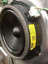 Freelander 2 Speaker n/s front door land rover original part