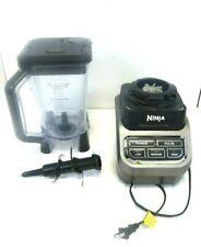 Ninja Professional 72oz Countertop Blender with 1000-Watt