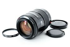 """""""Excellent+++++"""" Minolta AF 100-200mm f/4.5  A mount Lens from Japan #922"""