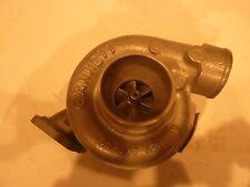 Garrett T25 465209-9004 Turbo