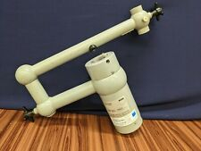 Carl Zeiss Optic Surgical Microscope Arm 26303 Germany OPMI Extension Coupling
