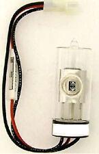 REPLACEMENT BULB FOR SPECORD 50 DEUTERIUM LAMP, S600 DEUTERIUM LAMP