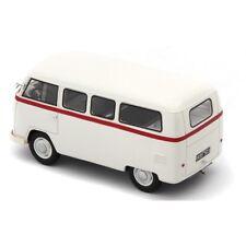 PALTEN DIESEL 1954 WHITE AUTOCULT 08008 1/43 WEISS BIANCA BLANC 333 PIECES ONLY