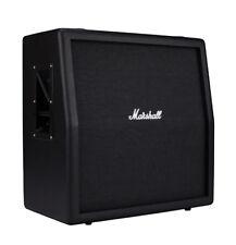 Marshall CODE412 - 4x12 Speaker Cabinet