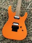 DEAN: MD24 FLOYD ROASTED MAPLE Electric Guitar for sale