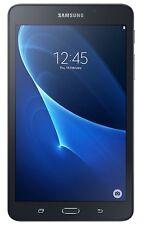 Samsung Galaxy Tab a Sm-t285 7inch WiFi 4g Voice Calling Black 2016