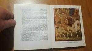 Rostov the Great. Uglich. Russian book of the USSR 1964