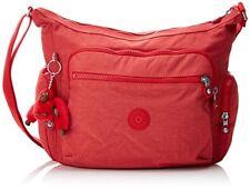 Kipling bolsa para Cadáveres Cruz Gabbie Large Shoulderbag
