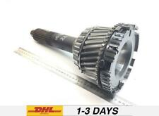 20771702 20854441 Input Shaft of the Gearbox Assembly Volvo Renault Lorries