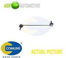 Stabiliser Link Comline CSL7055 Fits Front