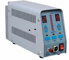 New 220V Ultrasonic Electronic Mold Polisher Polishing Machine YJCS-5B