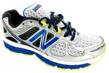 New Balance 890 V4 Athletic Mens Running Shoes M860SB4  Size 15 Medium D
